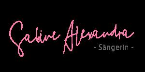 SabineAlexandra_Logo2