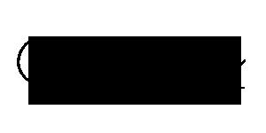 SabineAlexandra_Logo32